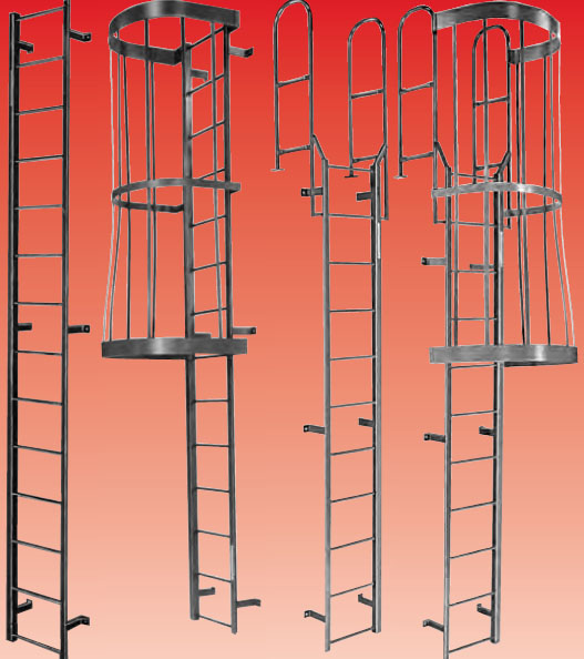 Osha Vertical Ladders Bing Images